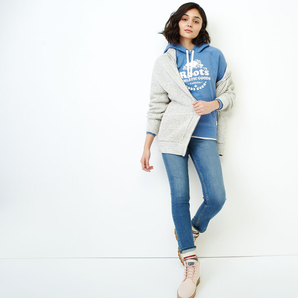 Roots-undefined-Laurel Hoody-undefined-B