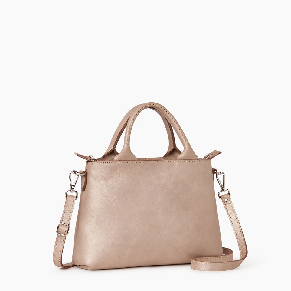 Roots-undefined-City Mont Royal Bag-undefined-C