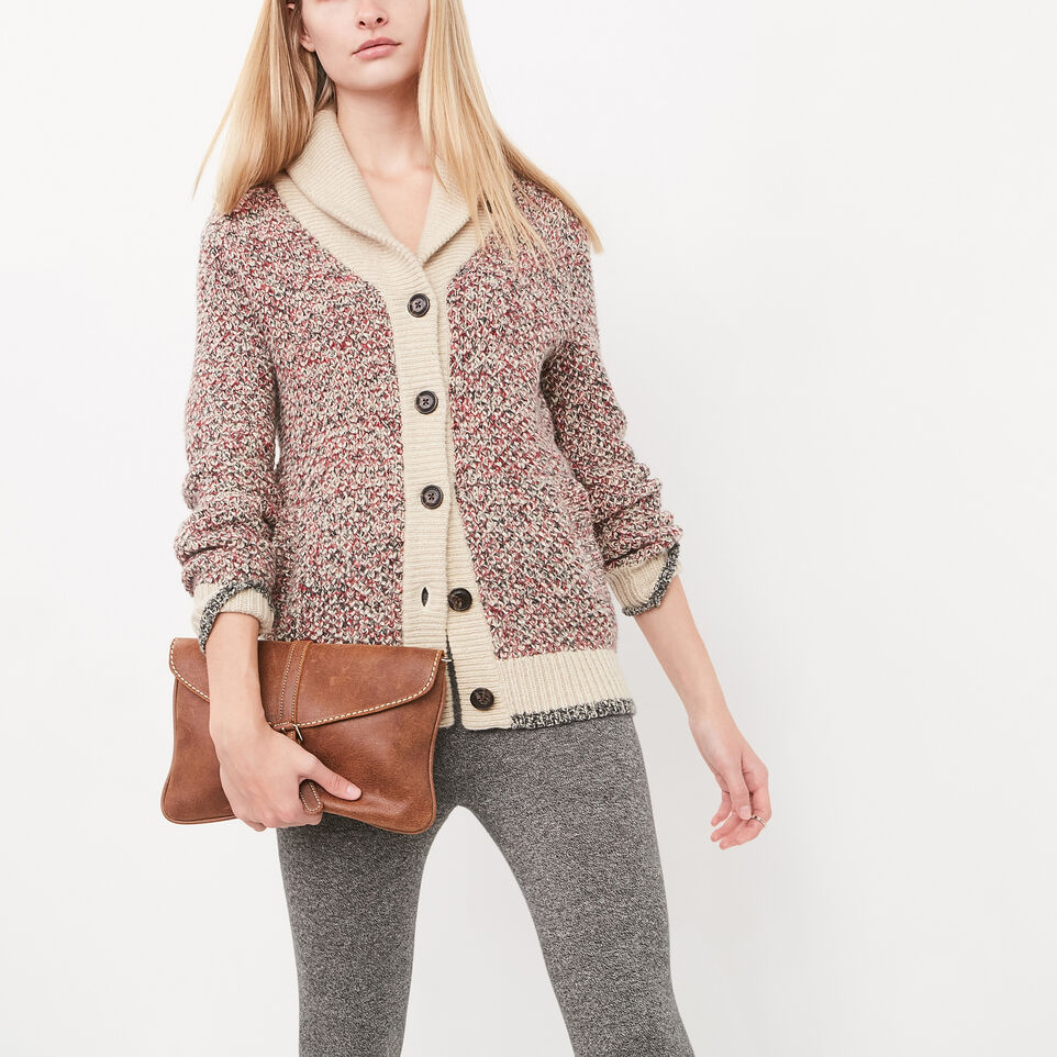 Roots-undefined-Chapleau Cabin Cardigan-undefined-A