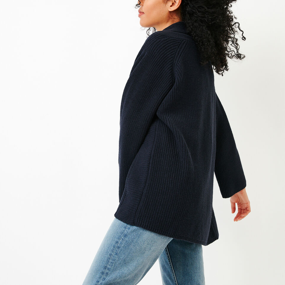 Roots-undefined-Ninah Open Cardigan-undefined-C