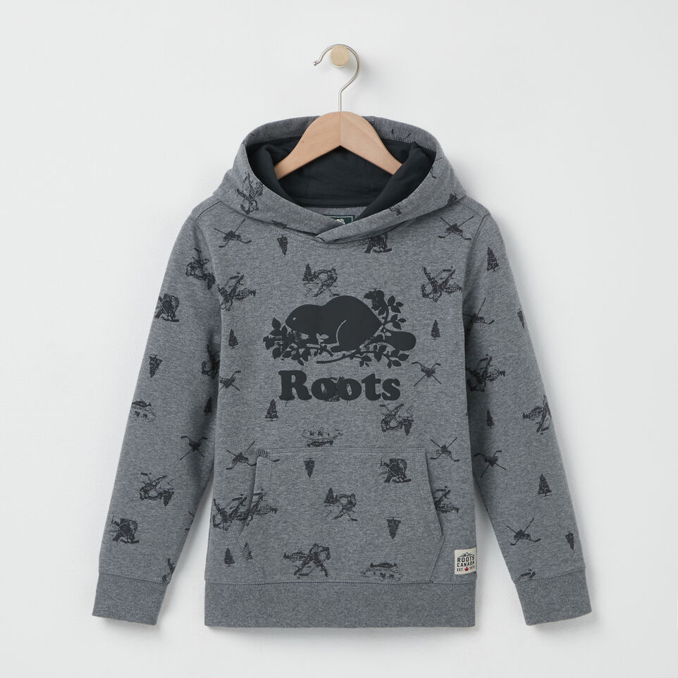 Roots-undefined-Boys Carson Hoody-undefined-A