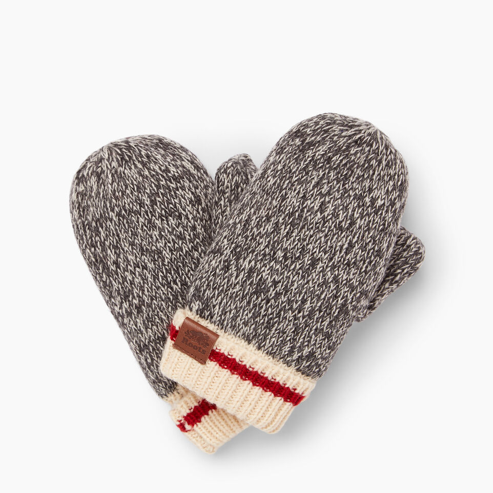 Roots-undefined-Toddler Cabin Mitt-undefined-A