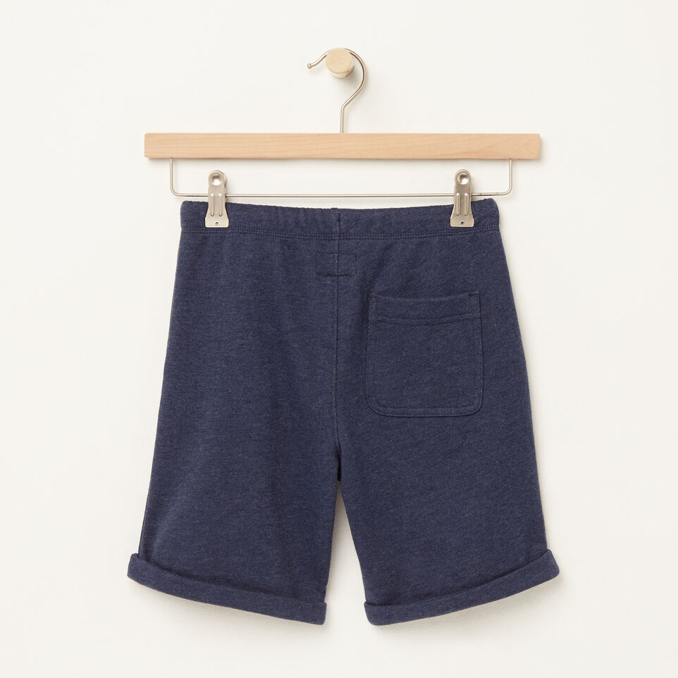 Roots-undefined-Boys Jasper Short-undefined-B