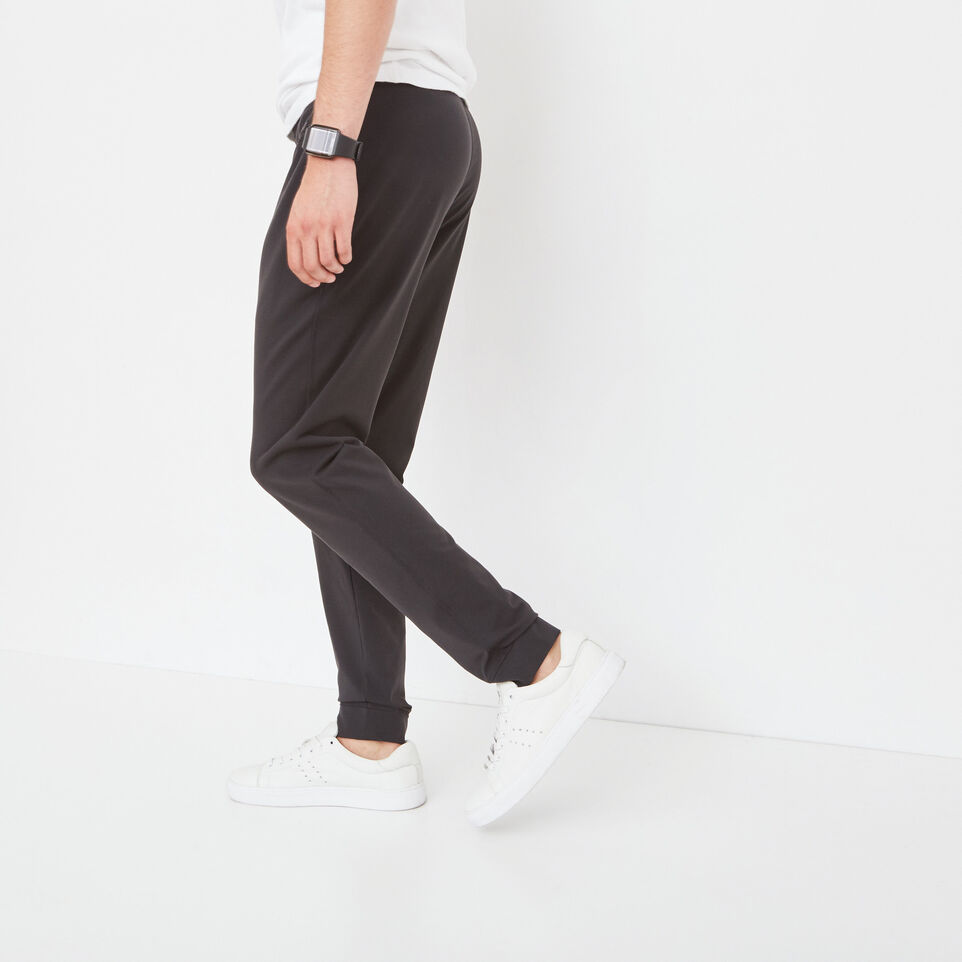 Roots-undefined-Studio Pant-undefined-B