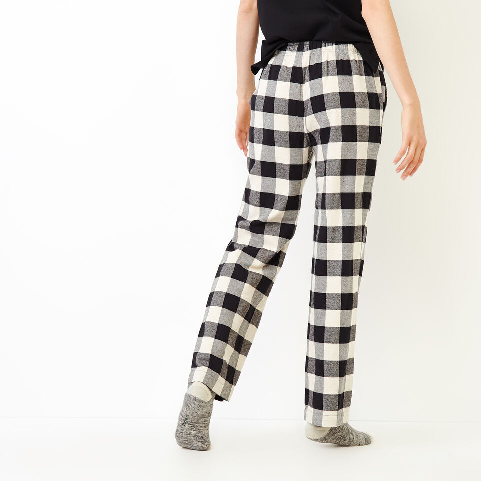 Roots-undefined-Inglenook Lounge Pant-undefined-D