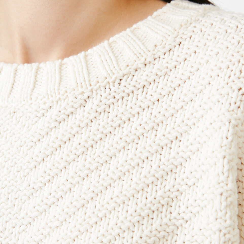 Roots-undefined-Elora Pullover Sweater-undefined-E