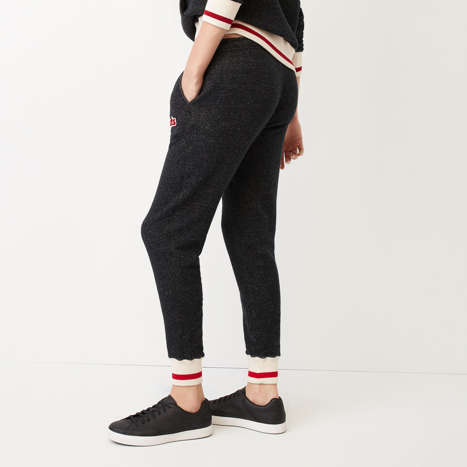 Roots-undefined-Roots Cabin Cozy Sweatpant-undefined-C