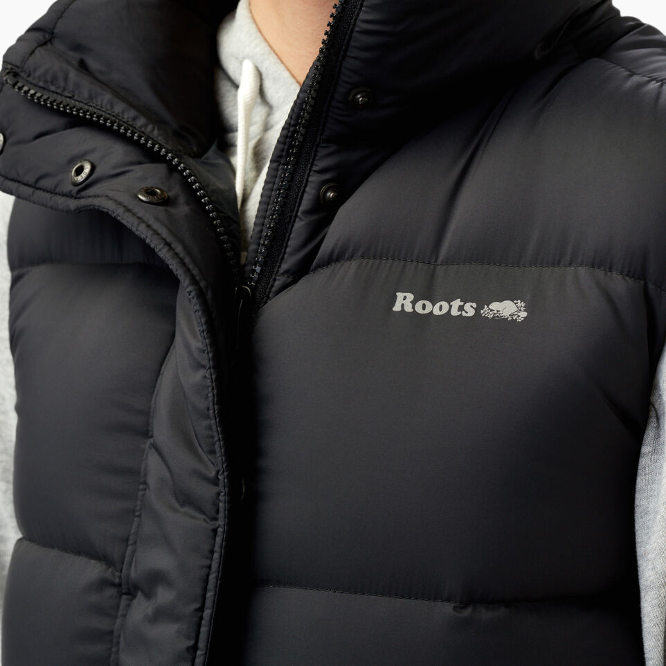 Roots-undefined-Fairbank Vest-undefined-E
