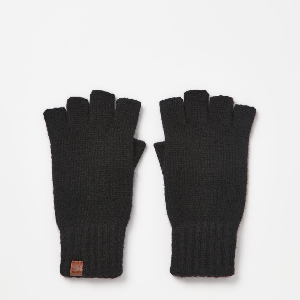 Roots-undefined-Ella Fingerless Glove-undefined-B