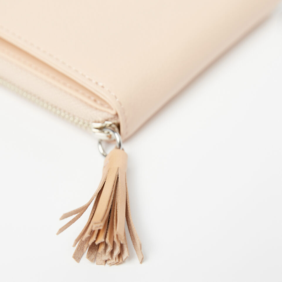 Roots-undefined-Small Tassel Wallet Tribe-undefined-D
