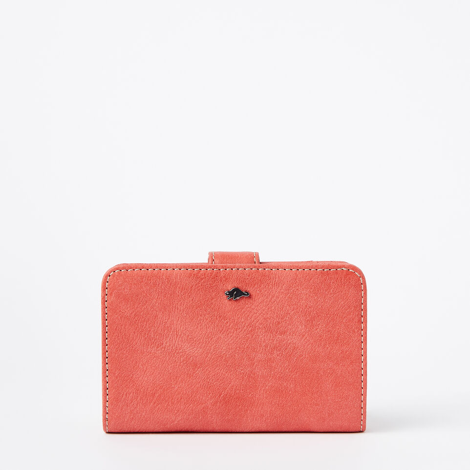 Roots-undefined-Bridget Wallet Tribe-undefined-A