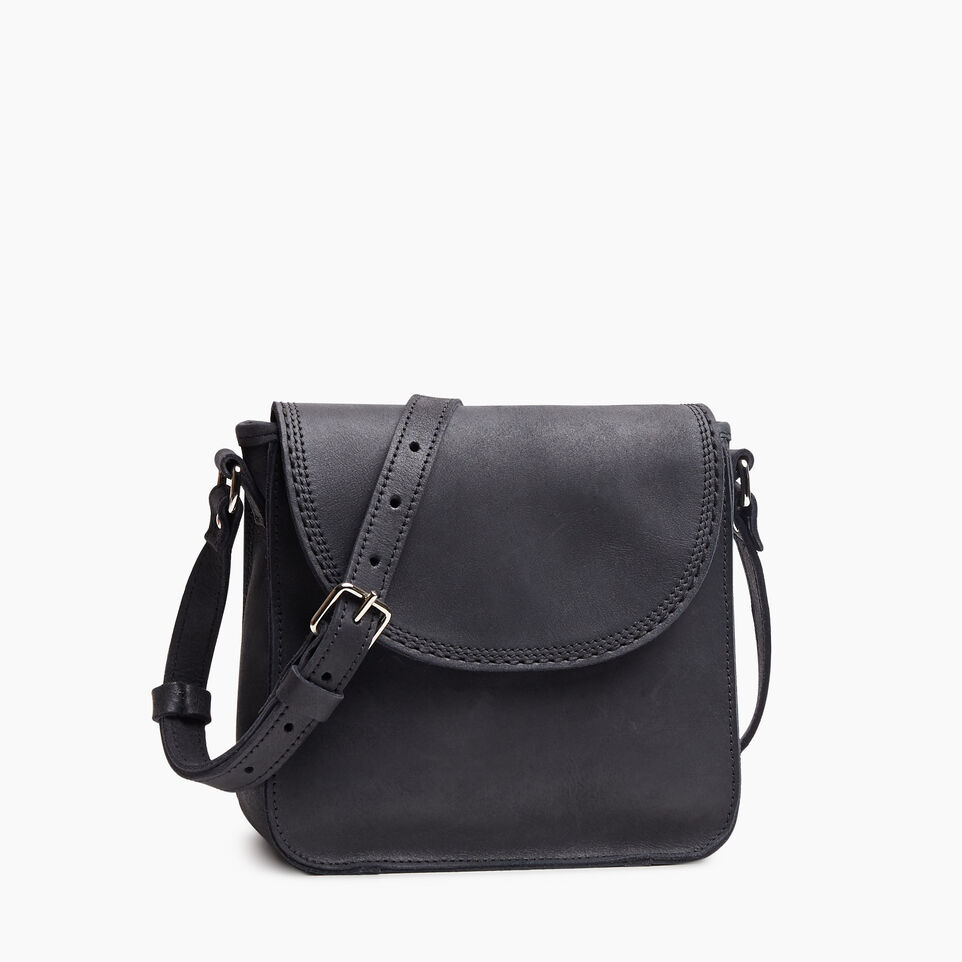 Roots-undefined-Canmore Crossbody Tribe-undefined-A
