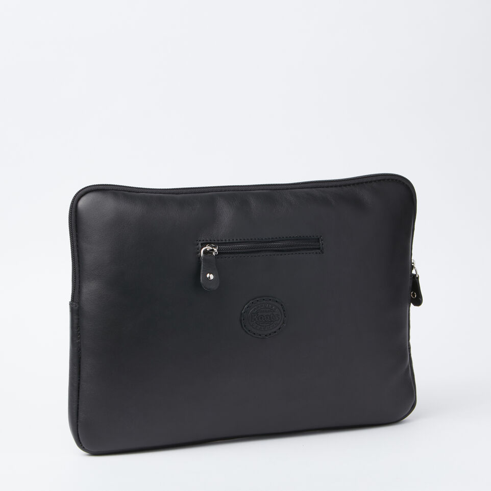 Roots-undefined-Le Sac Box-undefined-B