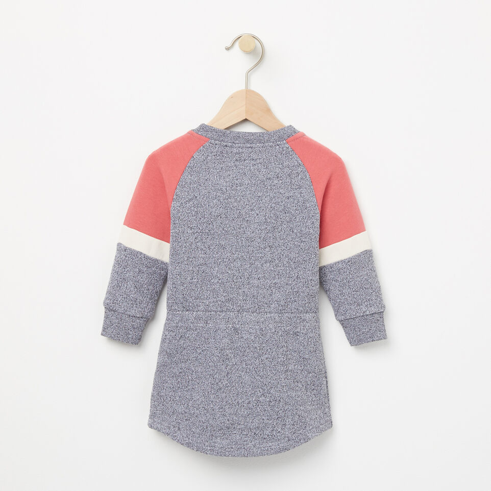 Roots-undefined-Baby Varsity Tunic-undefined-B