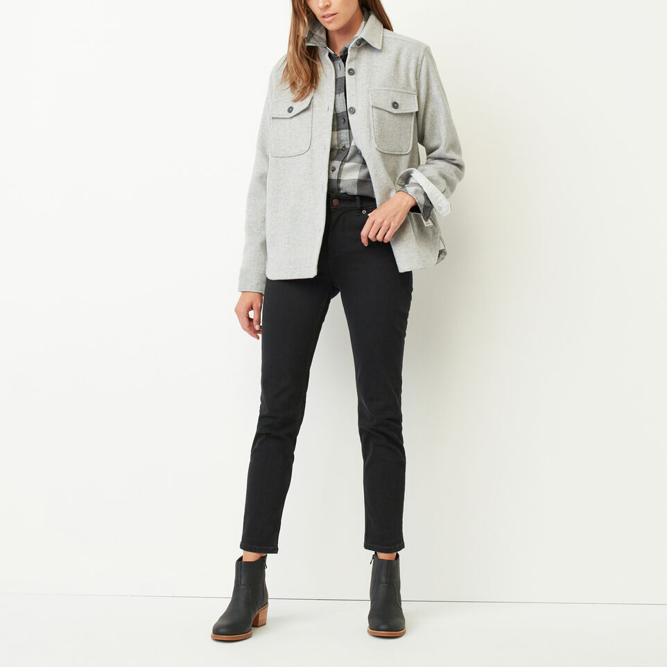 Roots-undefined-Aberdeen Shacket-undefined-B