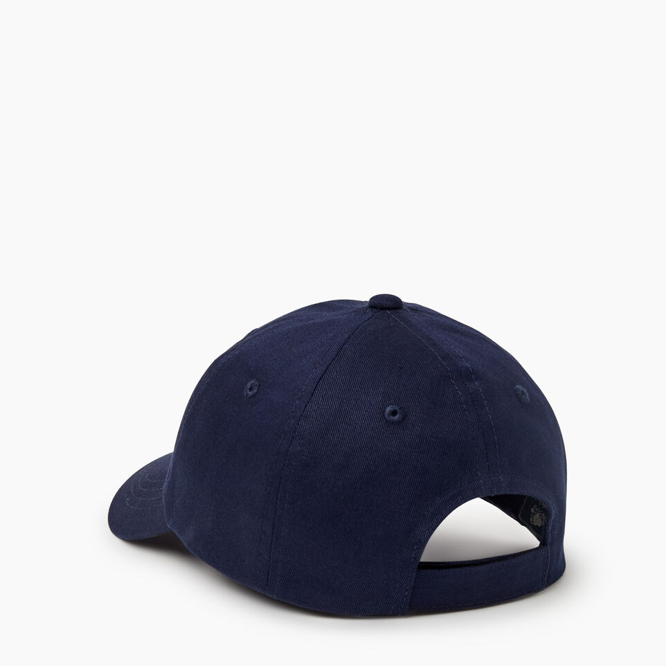 Roots-undefined-Kids RBA Baseball Cap-undefined-C