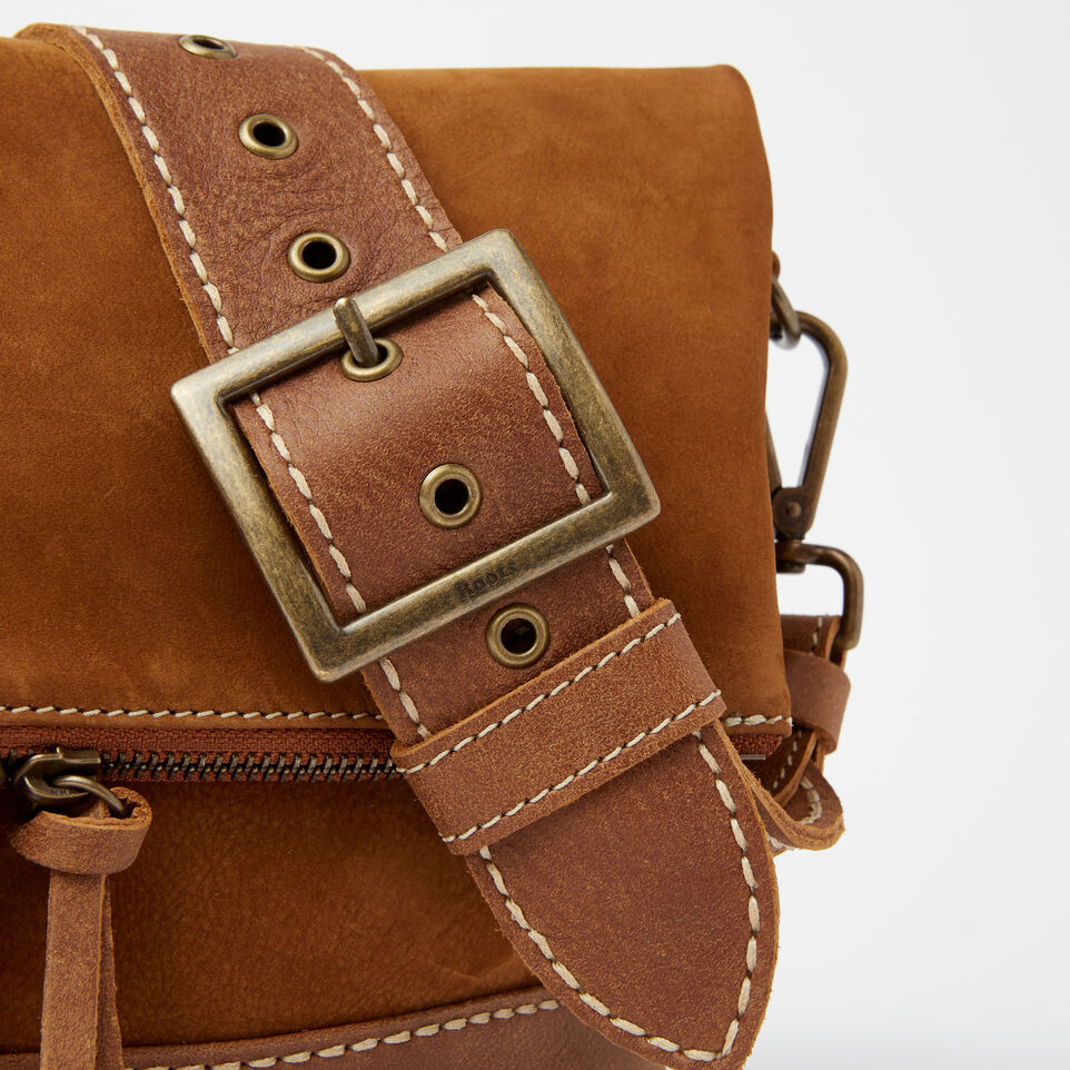 Roots-undefined-Sac Guitare Emma Nubuck-undefined-D