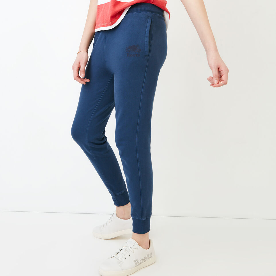 Roots-undefined-Kelowna Sweatpant-undefined-C