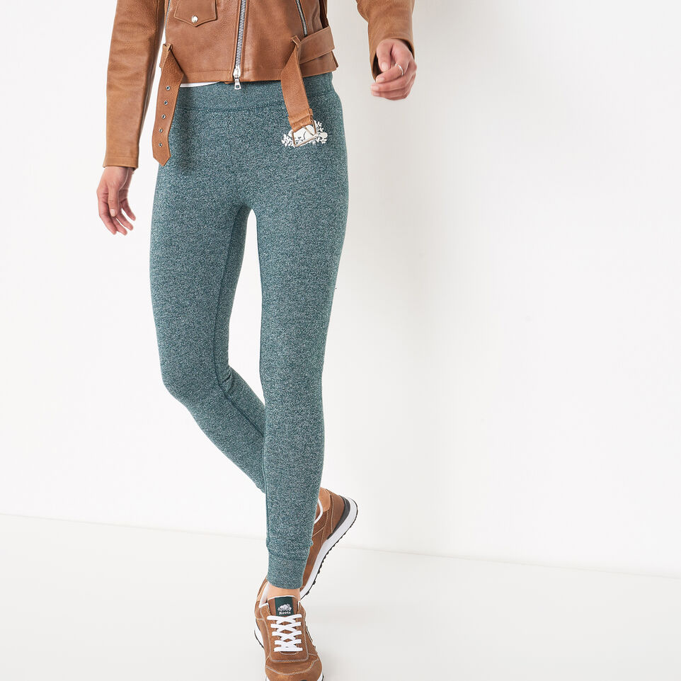 Roots-undefined-Skinny Cozy Sweatpant-undefined-A