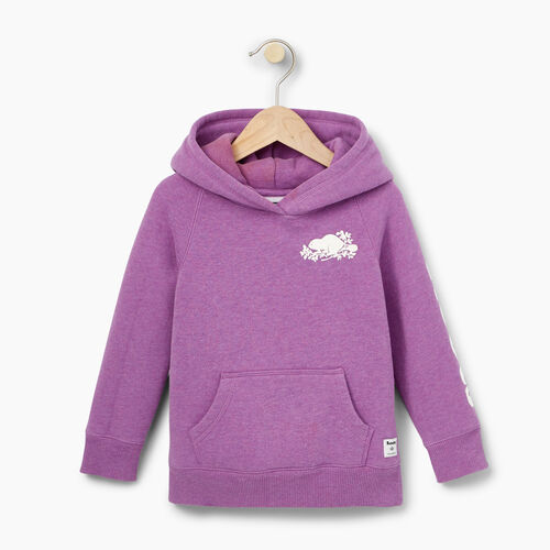 Roots-Kids Tops-Toddler Roots Remix Hoody-Wood Violet Mix-A