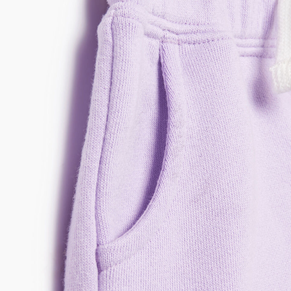 Roots-Kids Our Favourite New Arrivals-Baby Roots Beach Short-Lavendula-E