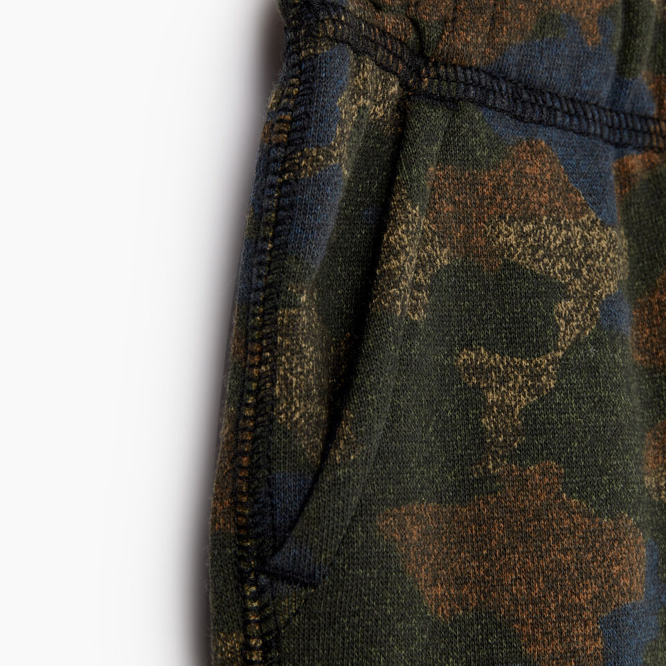 Roots-undefined-Baby Park Slim Sweatpant-undefined-E
