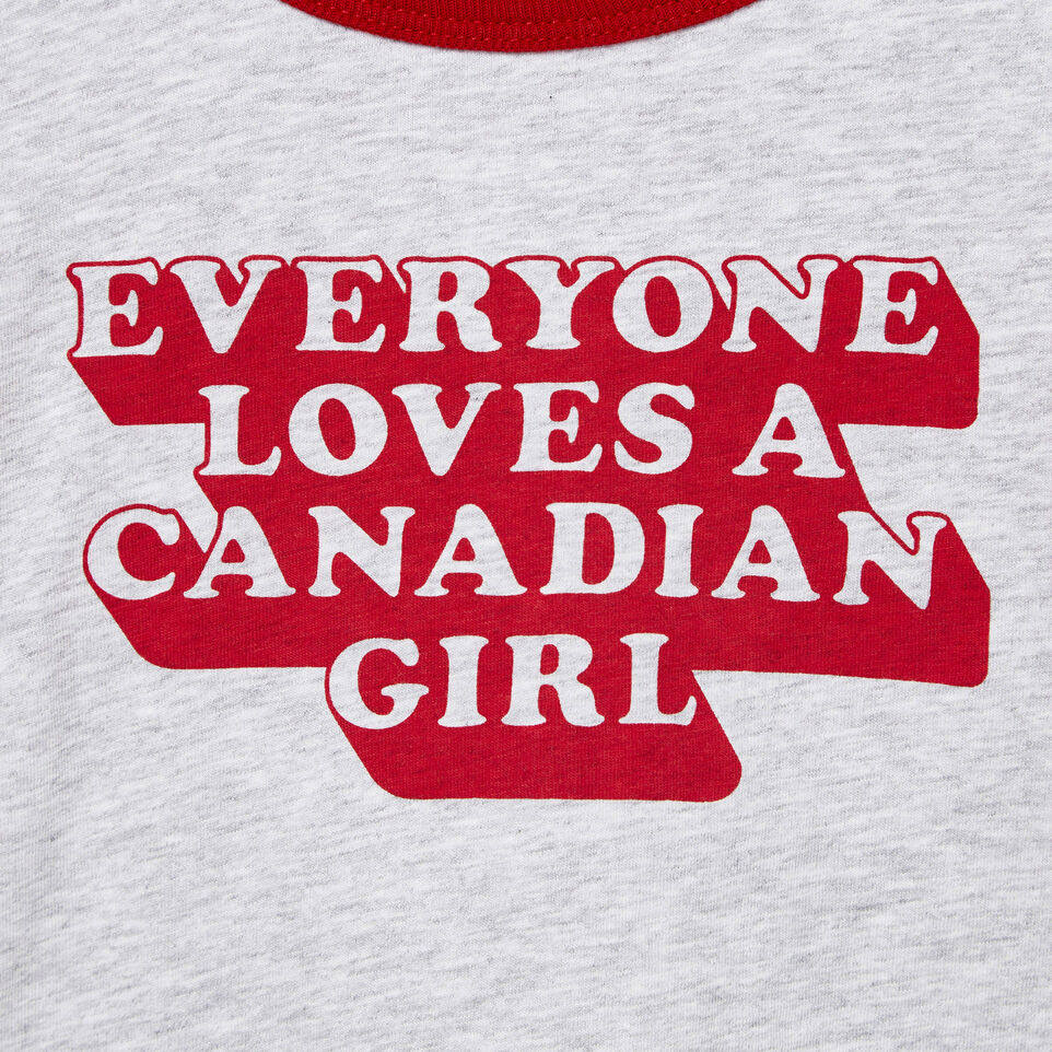 Roots-undefined-Baby Canadian Girl T-shirt-undefined-D