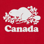 Roots-undefined-Baby Canada Bodysuit-undefined-C