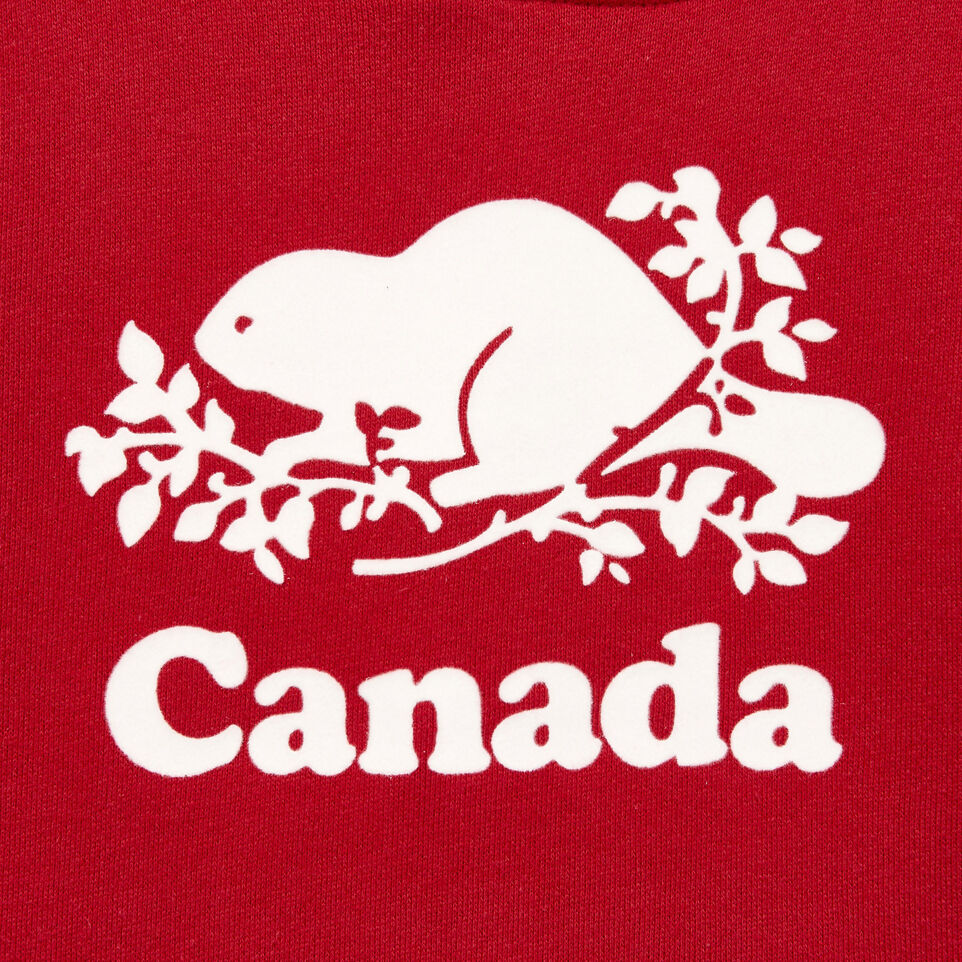 Roots-undefined-Toddler Canada Kanga Hoody-undefined-D