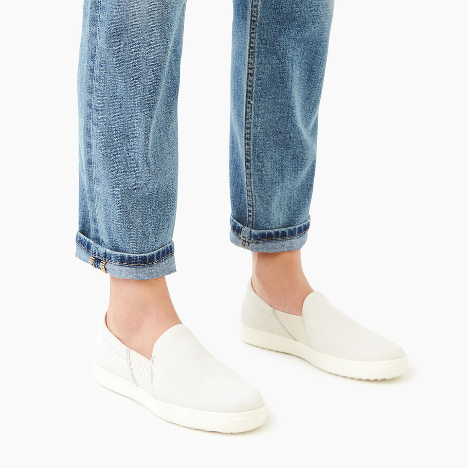 Roots-Footwear Our Favourite New Arrivals-Womens Annex Slip-on-Moonbeam-B