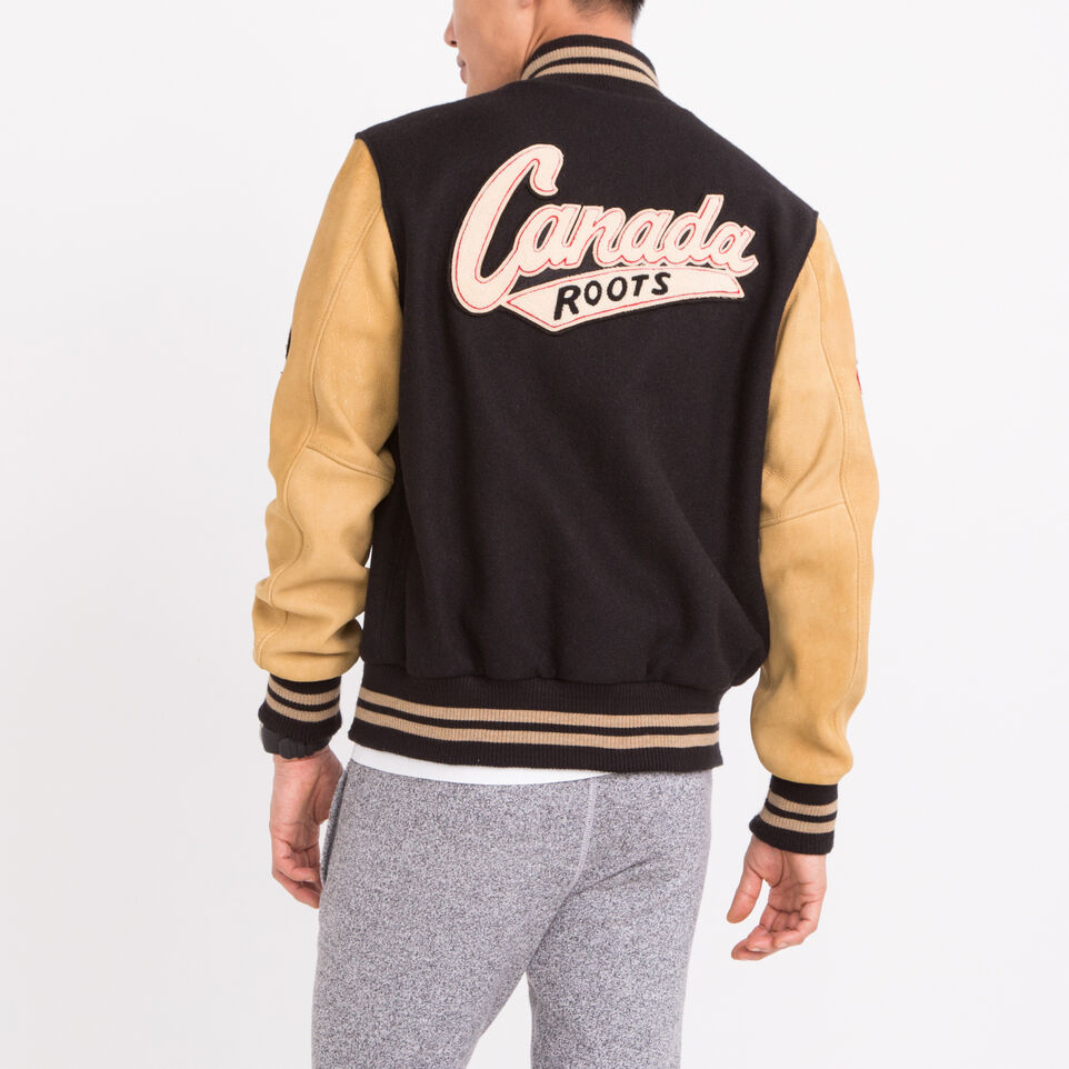 Roots-undefined-Gretzky Jacket-undefined-A