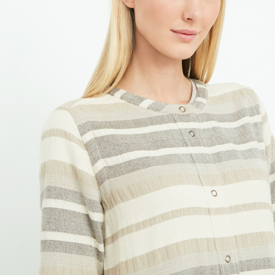 Roots-undefined-Orchard Tunic-undefined-C