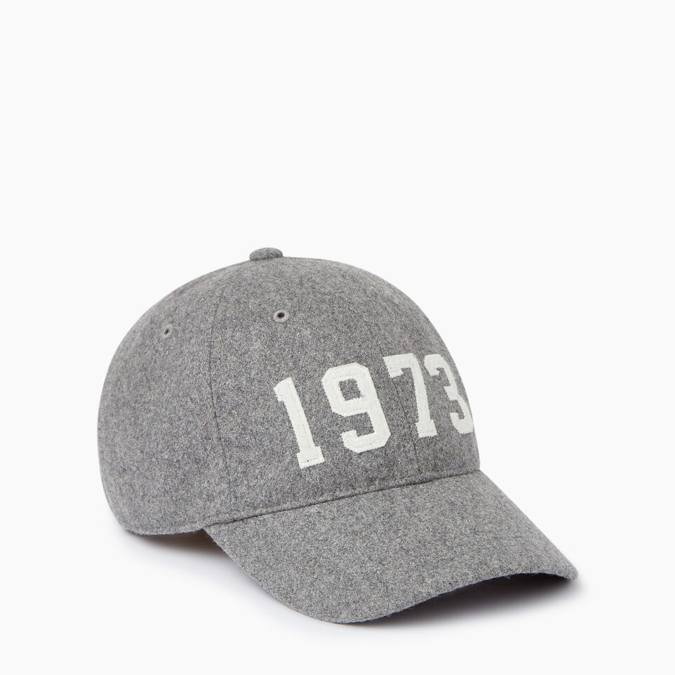 Roots-undefined-1973 Baseball Cap-undefined-A