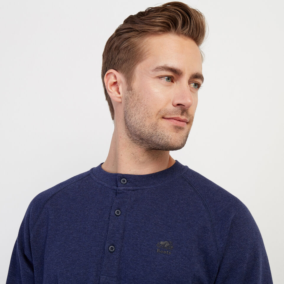 Roots-undefined-Sun Peaks Thermal Henley-undefined-E