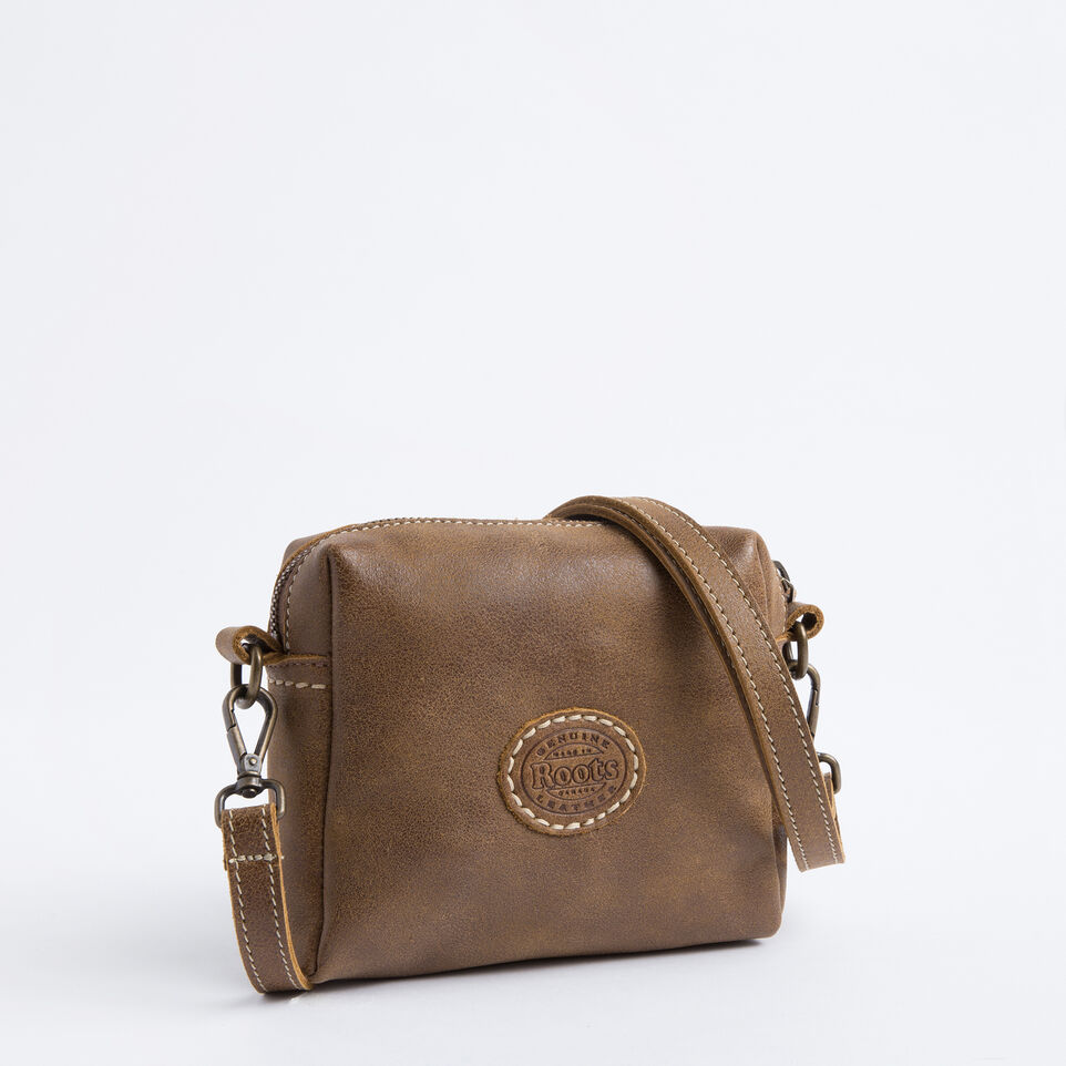 Roots-undefined-Everyday Pouch Tribe-undefined-C