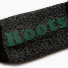 Roots-undefined-Roots Cabin Lounge Sock-undefined-D