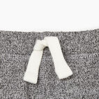 Roots-undefined-Baby Roots Cabin Cozy Sweatpant-undefined-D