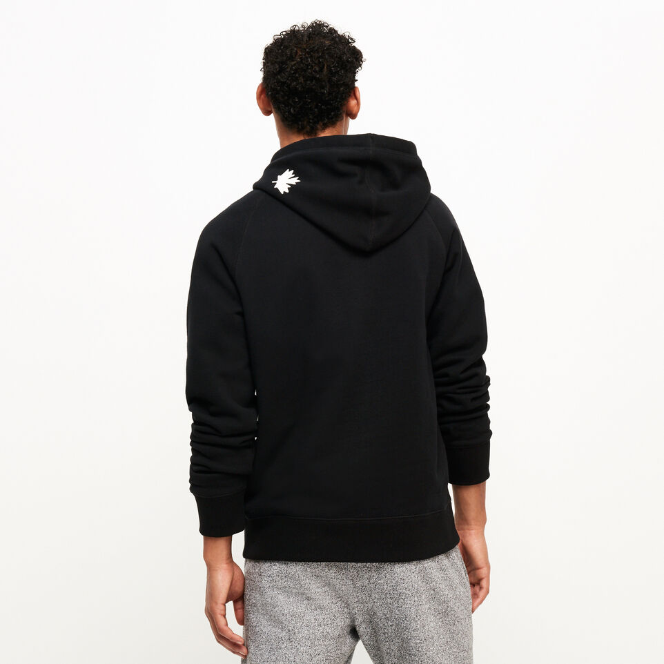 Roots-undefined-Original Kanga Hoody-undefined-D