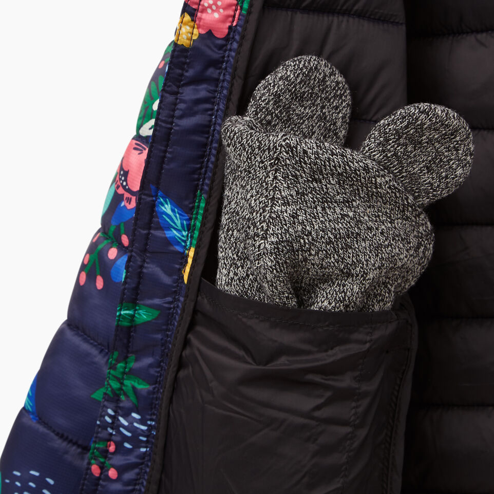Roots-undefined-Toddler Roots Puffer Jacket-undefined-E