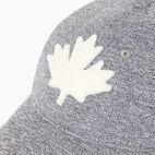 Roots-undefined-Kids Canada Baseball Cap-undefined-D