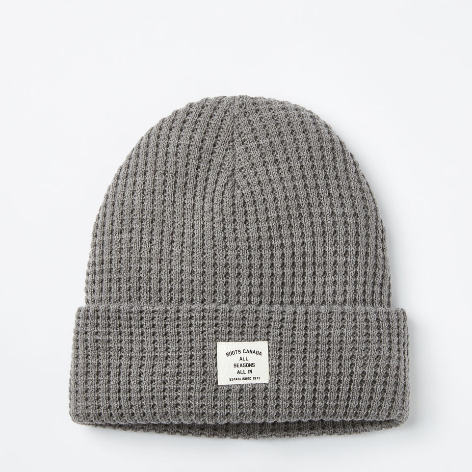 Roots-undefined-Mens All Seasons Toque-undefined-A