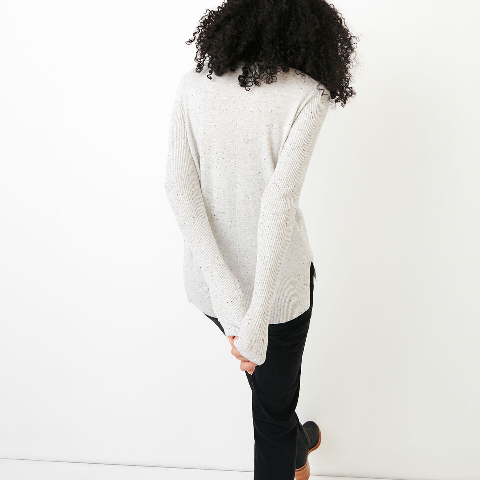 Roots-undefined-Penrose Sweater-undefined-D
