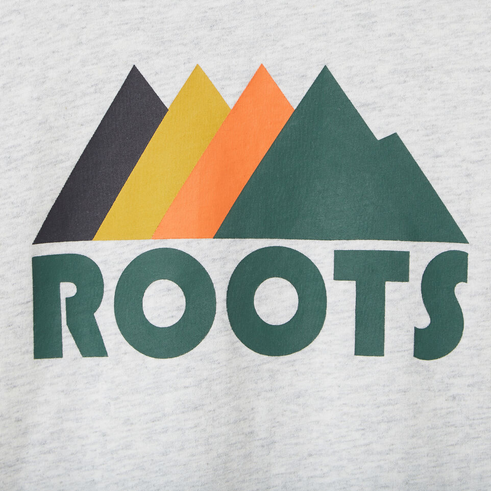 Roots-undefined-Toddler Great Outdoors T-shirt-undefined-D