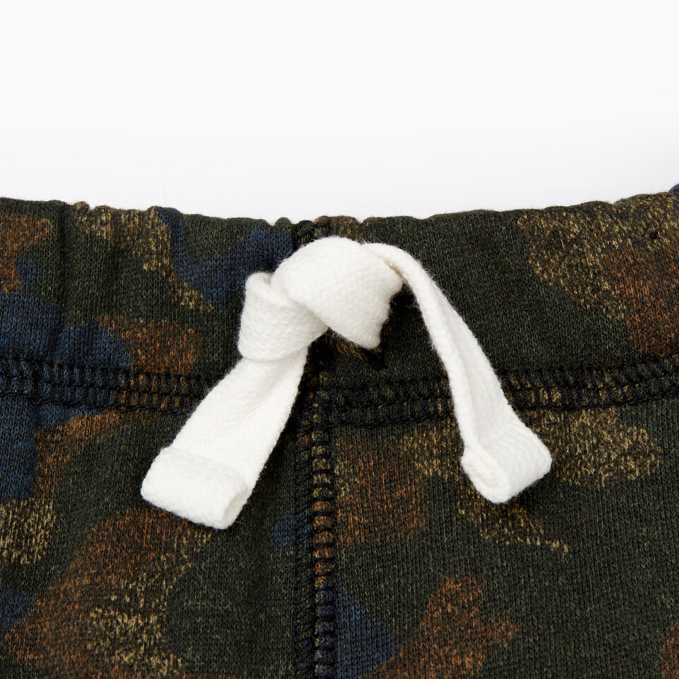 Roots-undefined-Baby Park Slim Sweatpant-undefined-D