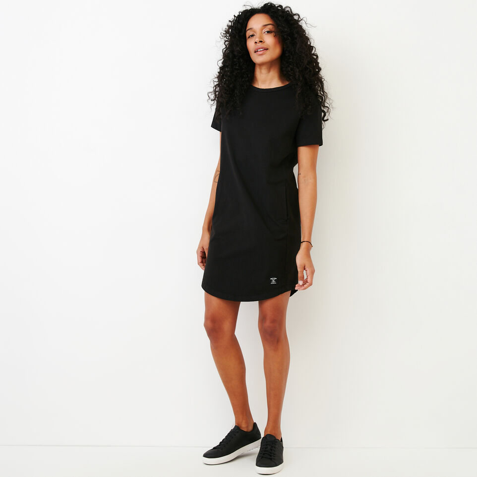 Roots-undefined-Comox Dress-undefined-A