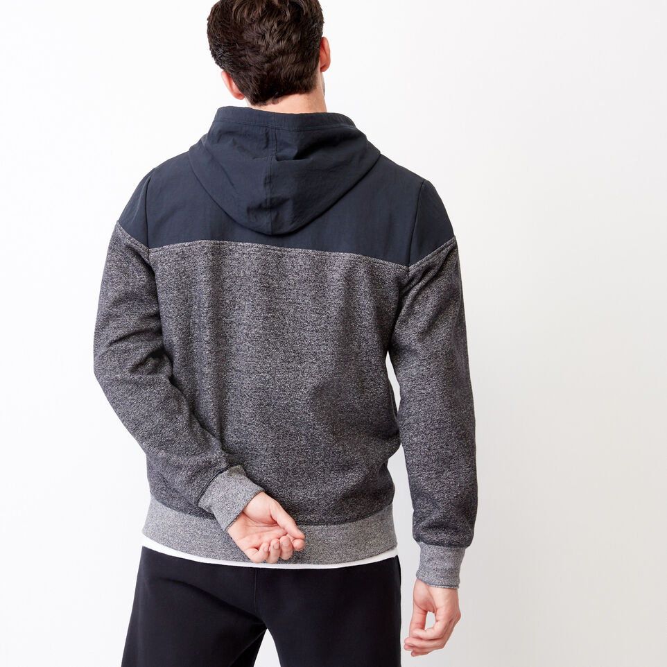 Roots-undefined-Mt. Odin Zip Hoody-undefined-D