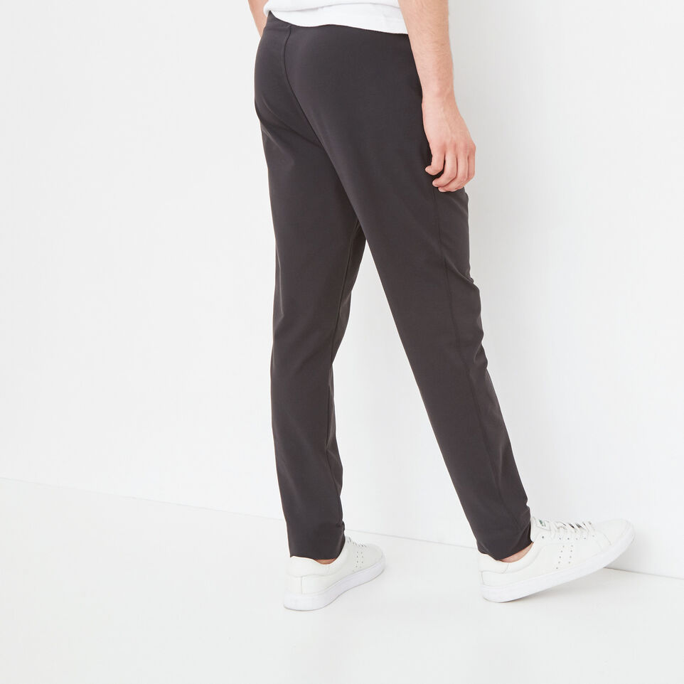 Roots-undefined-Studio Pant-undefined-D