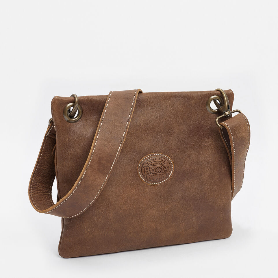 Roots-undefined-Village Bag Tribe-undefined-C
