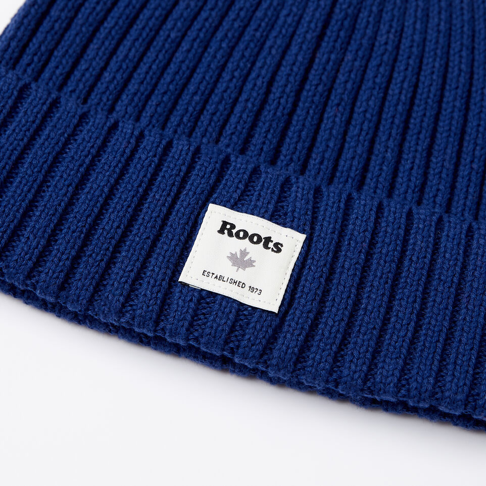 Roots-undefined-Waterton Toque-undefined-D