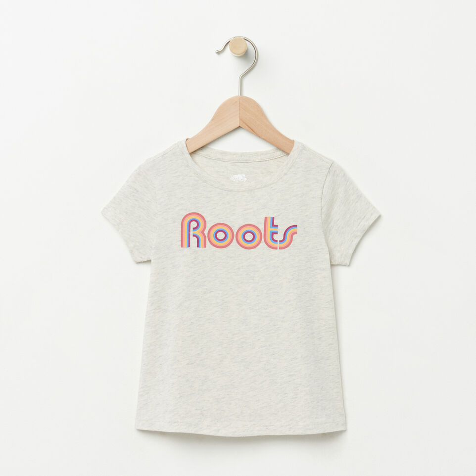 Roots-undefined-Toddler Swing T-shirt-undefined-A